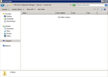 DCOM Errors in Event Viewer (SCCM) | SCCM Guy's Blog