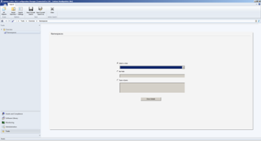 SCCM 2012 Debug Mode | SCCM Guy's Blog