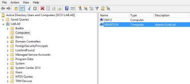 Deploying a Configuration Manager Linux Client   SCCM Guy's Blog