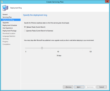 Windows 10 Servicing with ConfigMgr 2012   SCCM Guy's Blog
